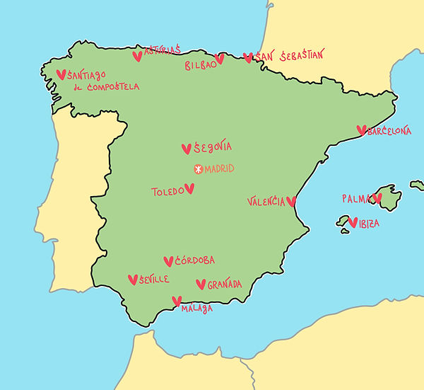 our-top-spots-map-of-spain.jpg