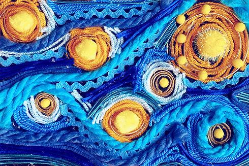 Van-Gogh-Starry-Night-activity-02.jpg