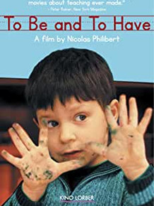 To Be and to Have (Etre et avoir) (2002)