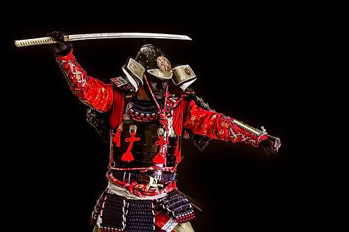 a-japanese-samurai-warrior.jpg