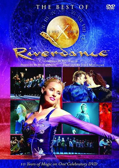 Riverdance (2005)
