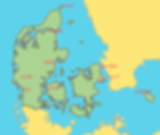 our-top-spots-map-of-denmark.png