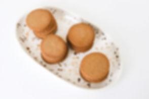 Speculaas-recipe-02.jpg