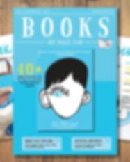 books-are-magic-club-wonder-header.jpg