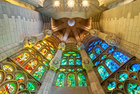 activity-sagrada-familia-01.jpg