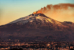 info--Catania-and-Mount-Etna-Volcano-in-