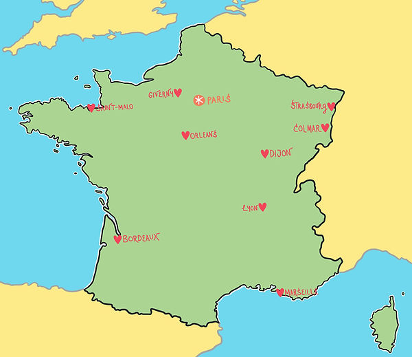 top-spots-map-of-France.jpg
