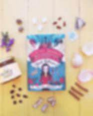 books-are-magic-club-bronte-mettlestone-
