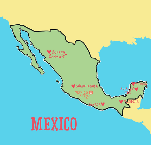 curious-wanderer-society-mexico-map.png