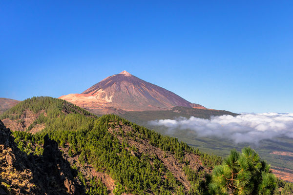 Panoramic-of-the-Teide-and-Orotava-Valle