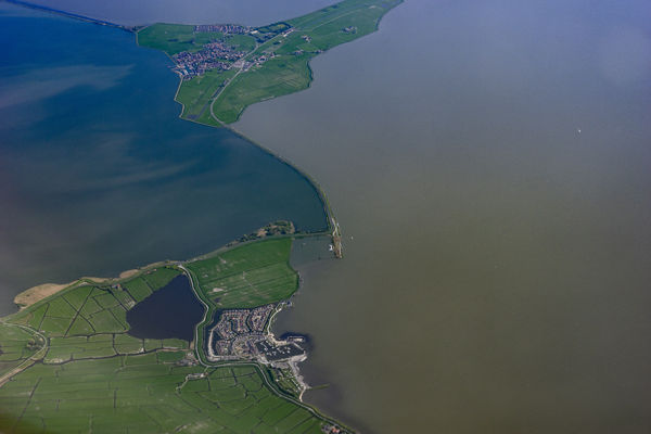 Aerial-view-of-the-Netherlands-coastal-a