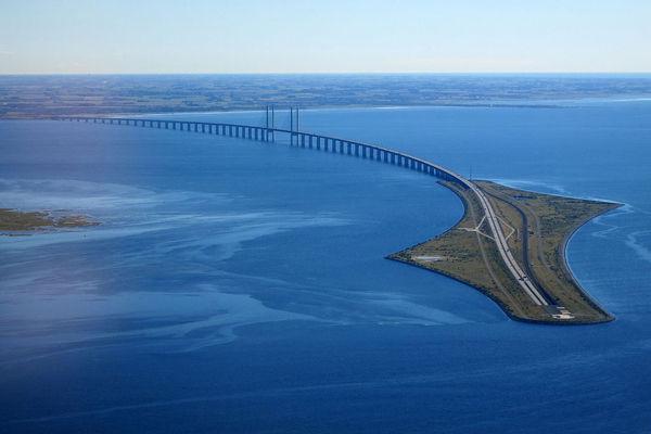 denmark-Øresund-Bridge.jpg