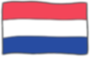 flag-of-the-netherlands.png