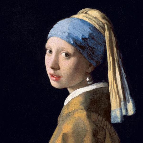 Johannes-Vermeer-Girl-With-A-Pearl-Earri