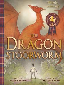 The Dragon Stoorworm