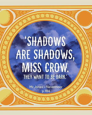 Nevermoor Quote.jpg