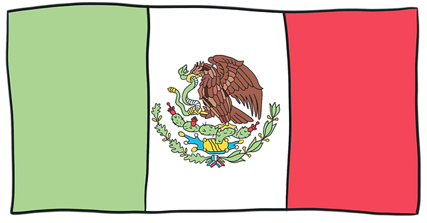 curious-wanderer-society-mexico-flag.png