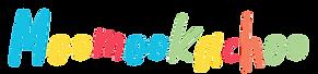 moomookachoo-logo.png