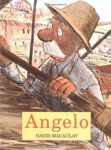 Angelo