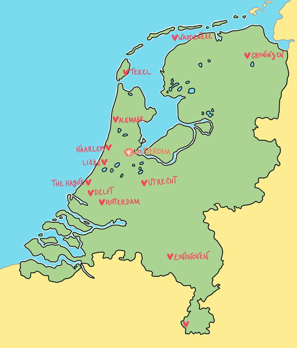our-top-spots-map-of-the-netherlands.jpg