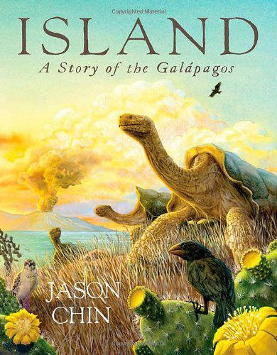 Island-A Story of the Galapagos.jpg