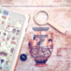 explore-at-home-guide-greece-greek-vase.