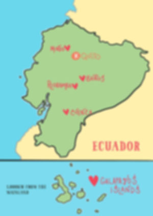 explore-the-world-guide-ecuador-map.jpg