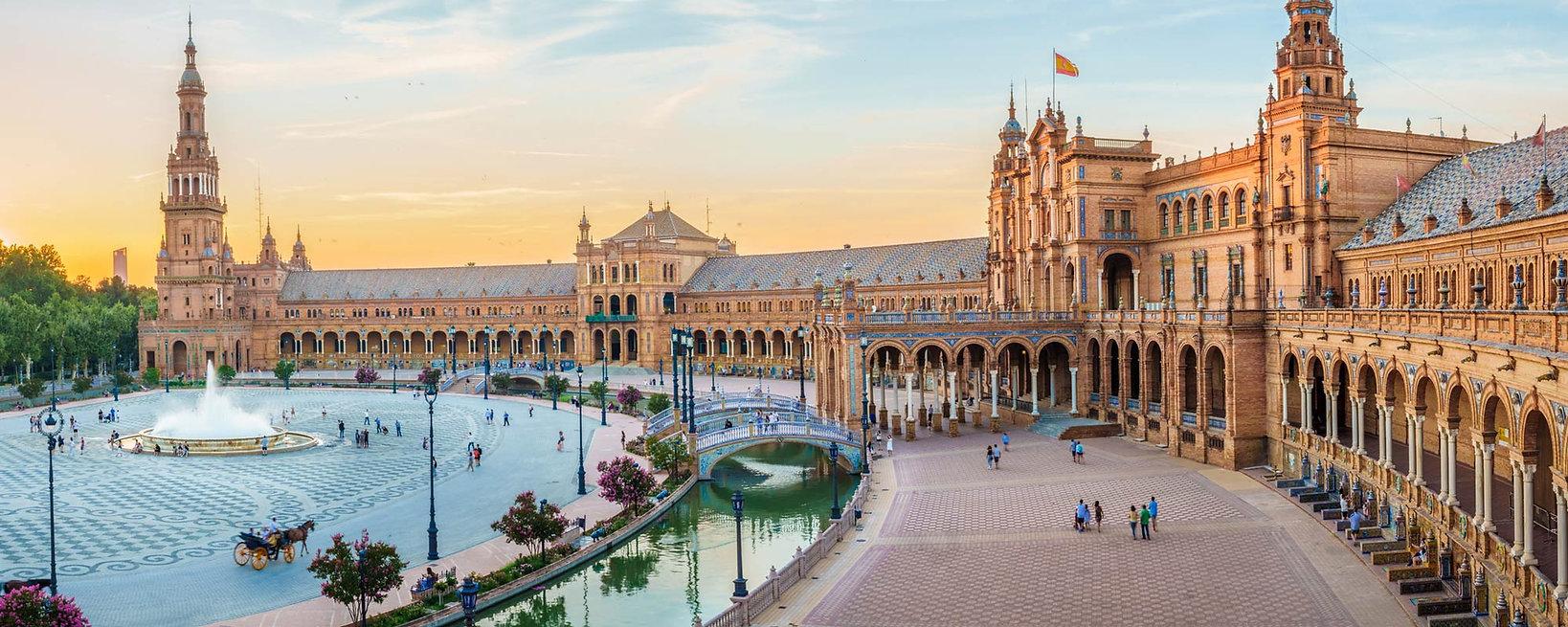 The-Plaza-Espana.jpg