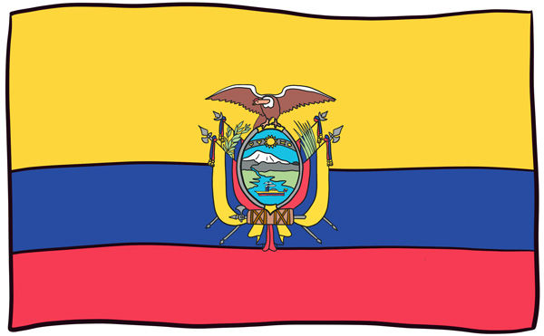 explore-the-world-guides-ecuador-flag.jp