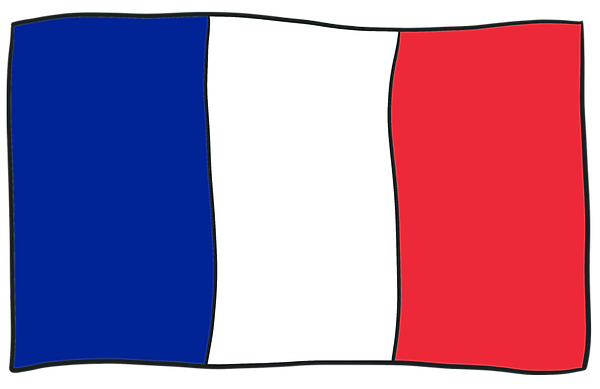 flag-of-France.png