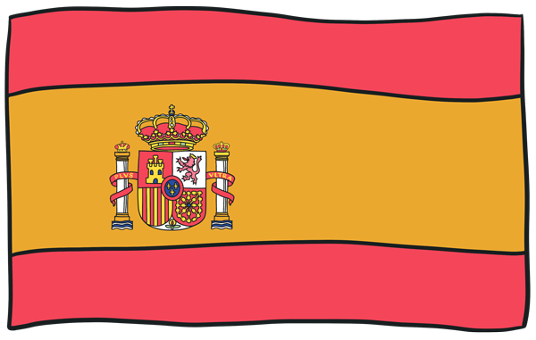 flag-of-spain.png