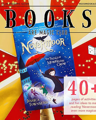book-guides-nevermoor-cover-tile.jpg