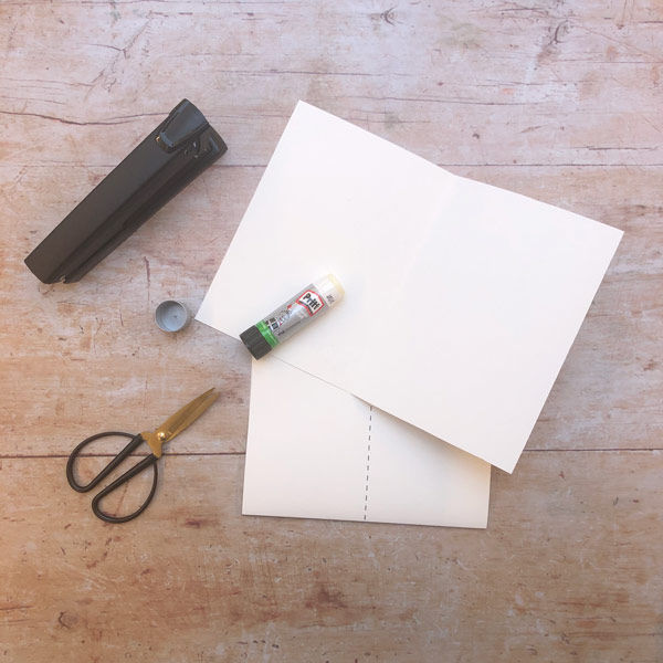 04-printable-passport-glue-edges-togethe