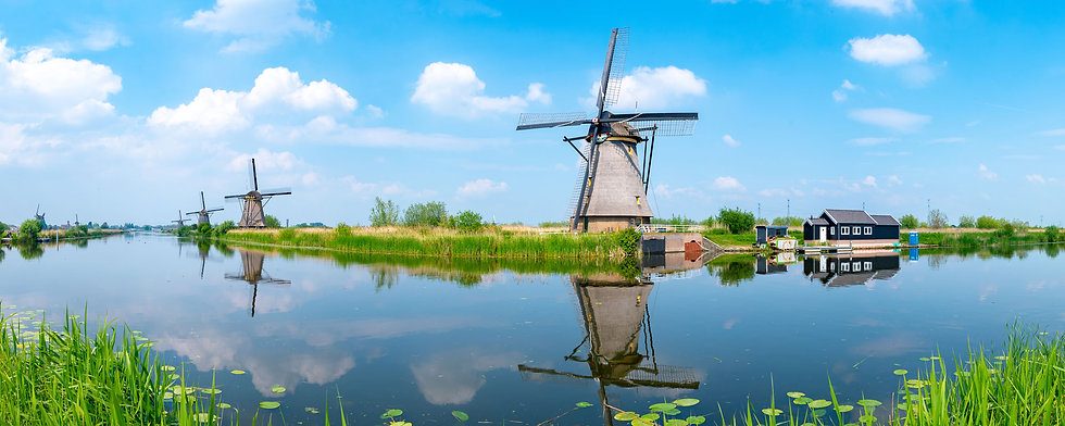 netherlands-header-windmills.jpg