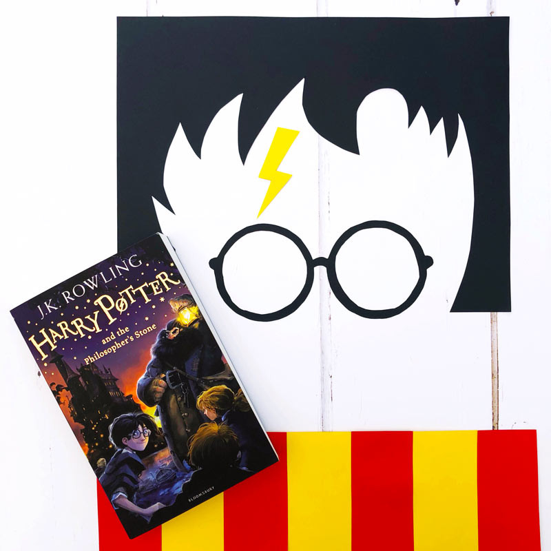 Book Club - Read Harry Potter and the Philosopher's Stone.jpg