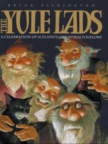 The Yulelads