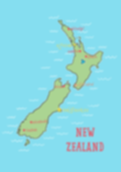 curious-wanderer-society-new-zealand-map