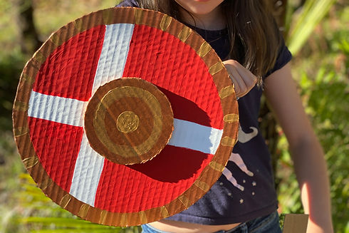 activity-make-a-viking-shield-01.jpg