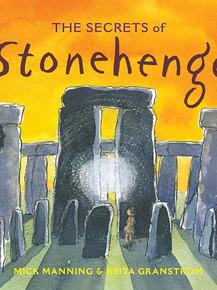 The Secrets of Stonehenge