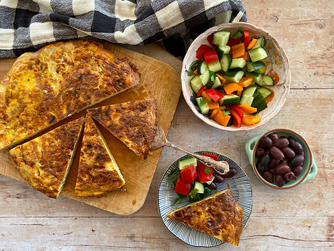 recipe-Tortilla-Espanola-01.jpg