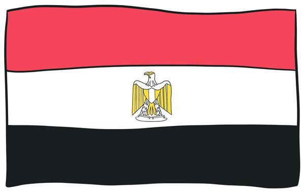 explore-the-world-guides-egypt-flag.jpg