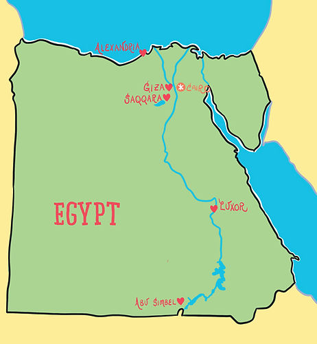 explore-the-world-guides-egypt-map.jpg