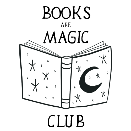 books-are-magic-club-logo-500px.png