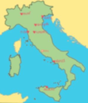 Our-Top-Spots-Map-of-Italy.jpg