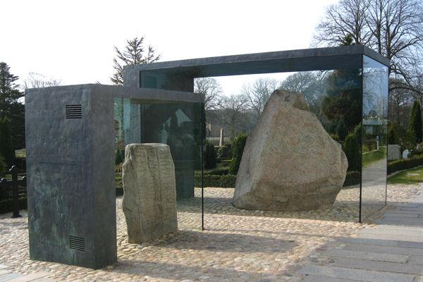 denmark-Jelling-stones.jpg