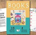 books-are-magic-club-list-guides.jpg