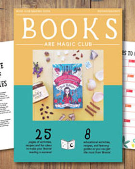 books-are-magic-club-list-guides.jpg