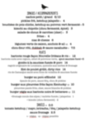 menu fr march20.png