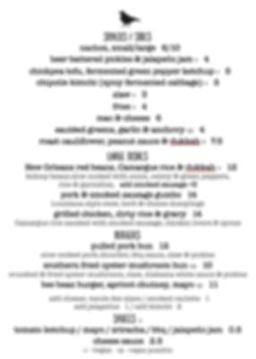menu eng march20.png