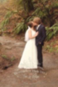 Cover Photo.jpg